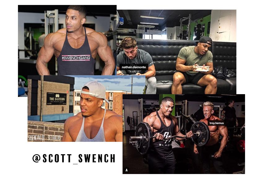 ScottSwench