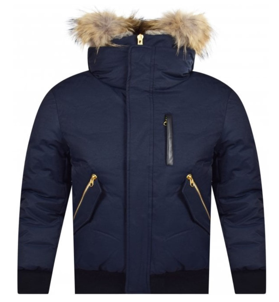58011d84f 12 Must-Have Designer Winter Jackets in 2018 | Brother To Brother | Blog
