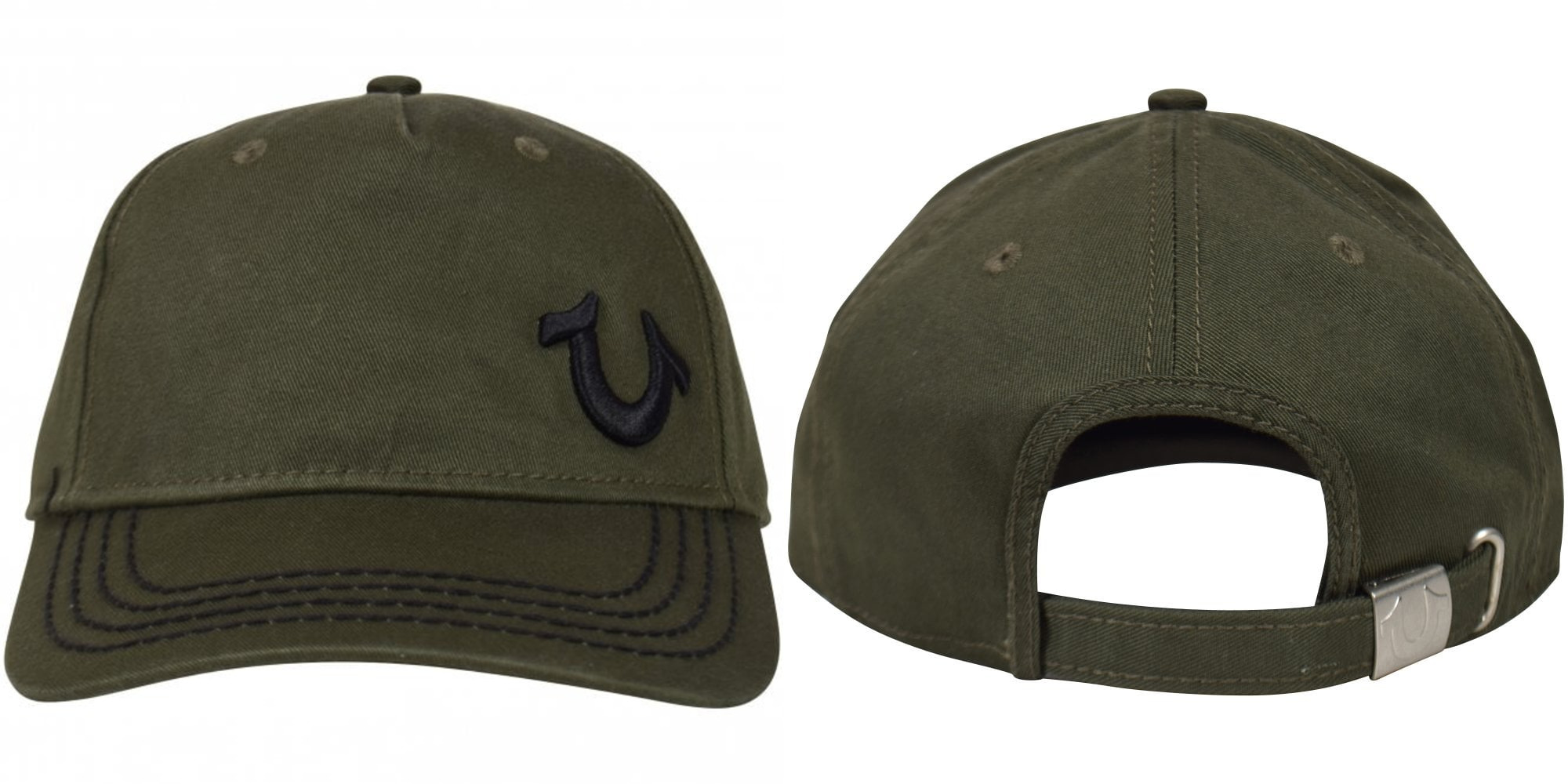 Top 7 Designer Caps For Sunnier Days | Brother To Brother | Blog