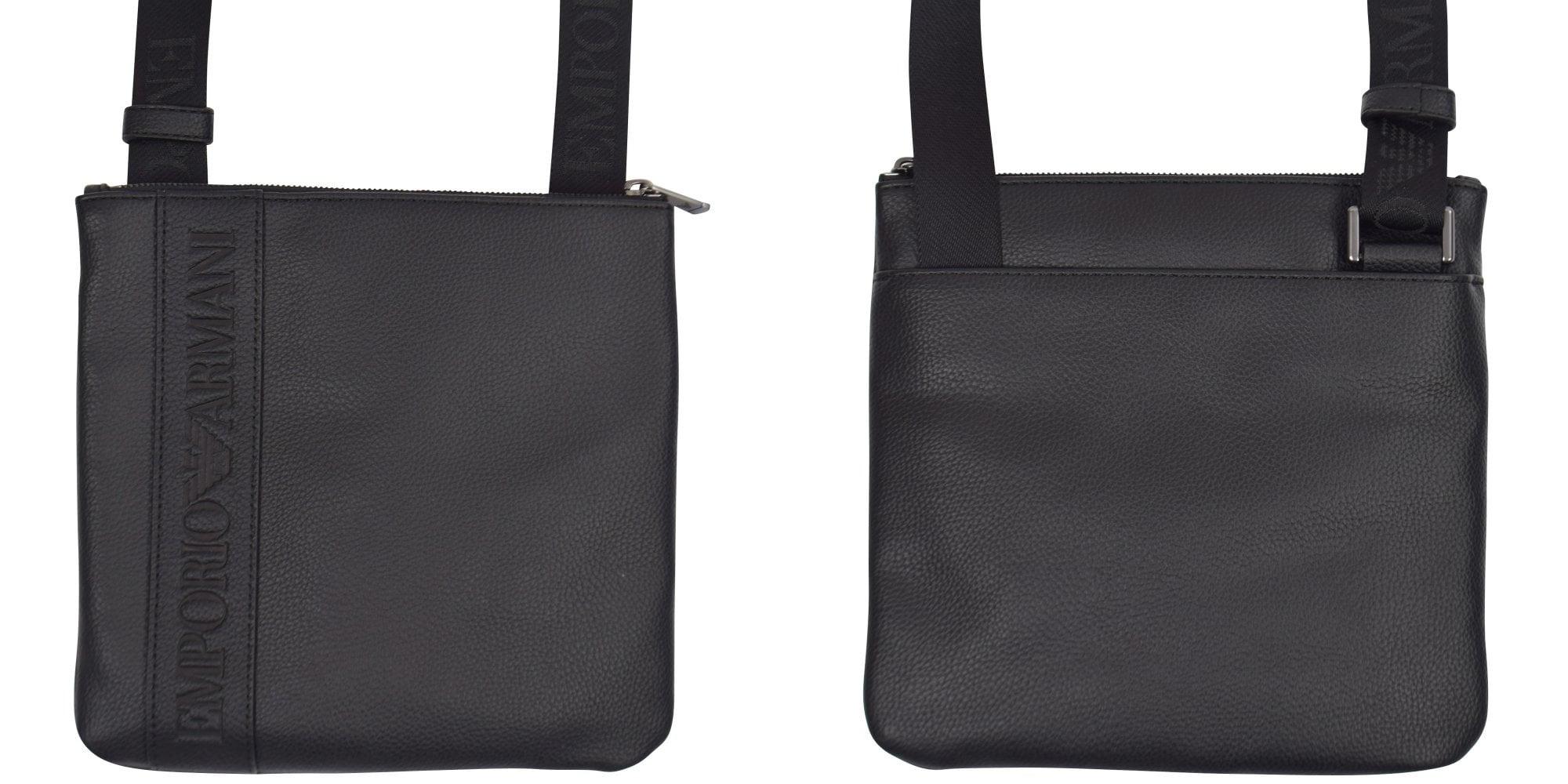 Image of Emporio Armani Bag