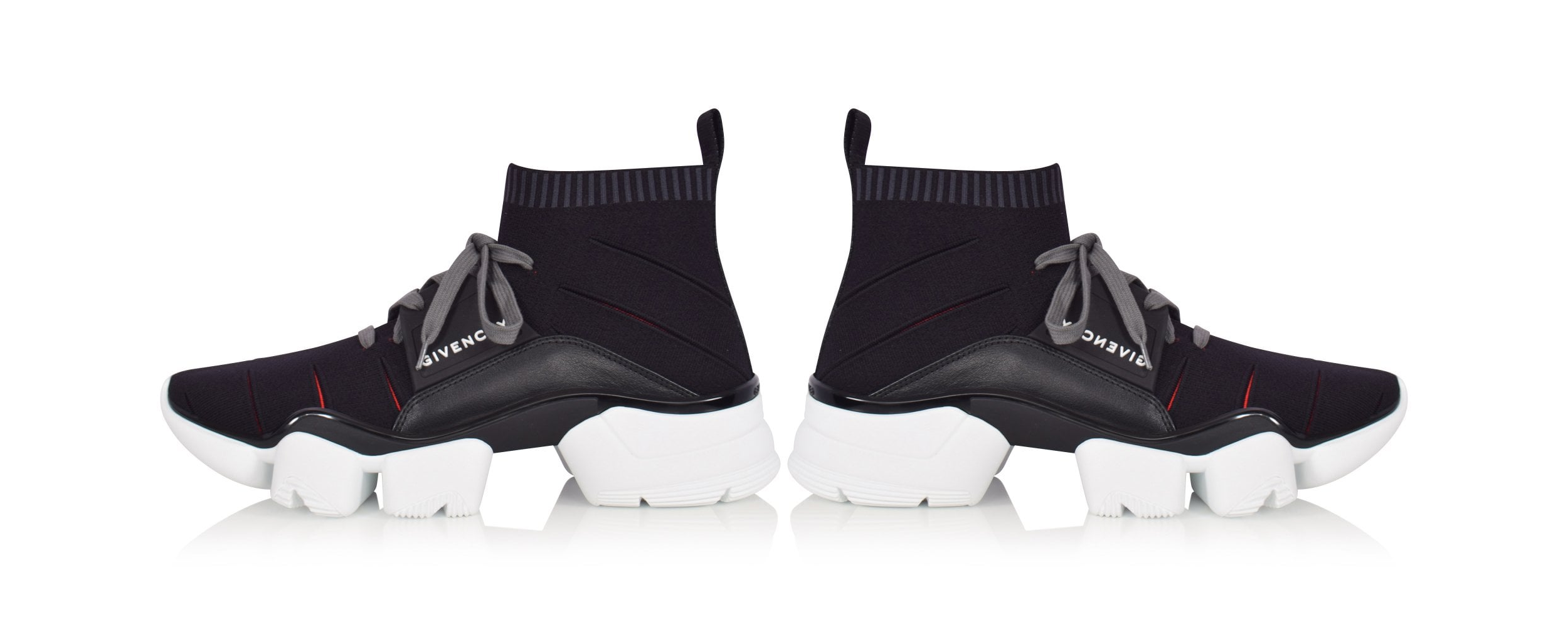 givenchy trainers