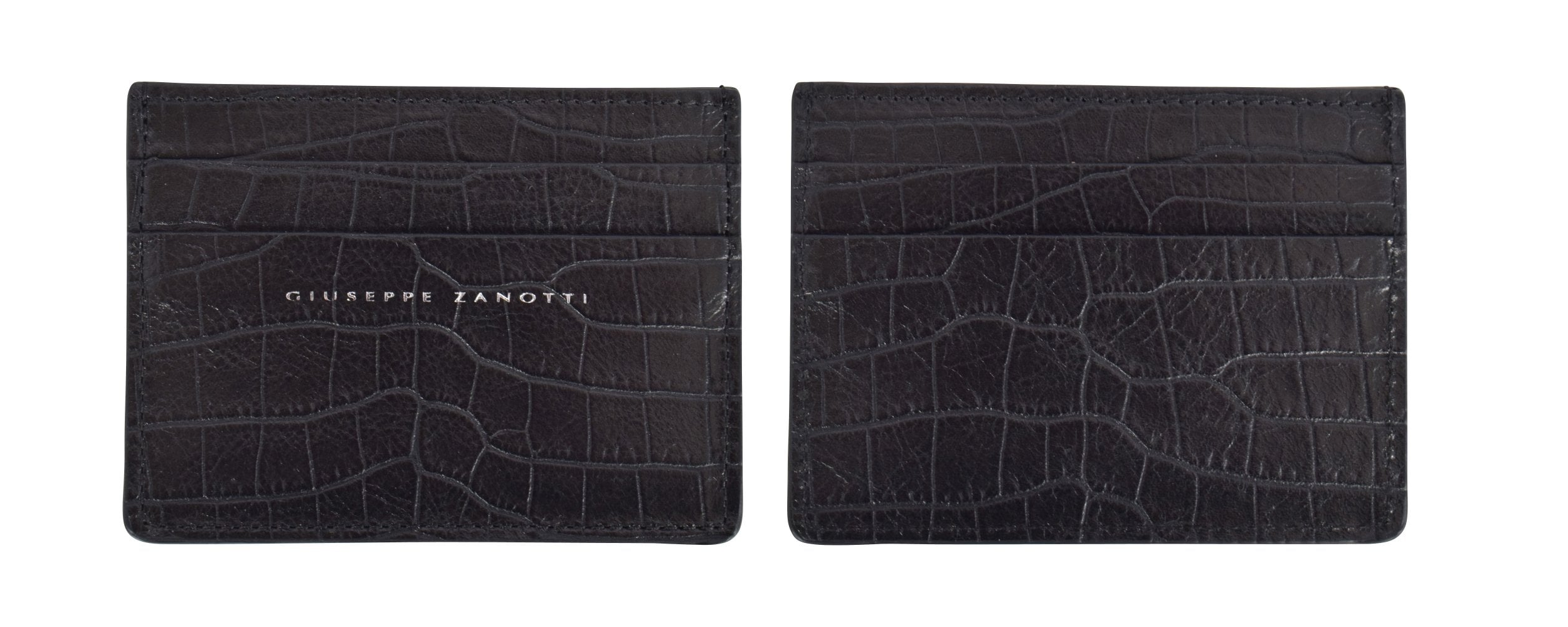 Giuseppe Zanotti Wallet