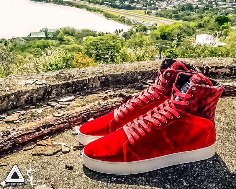 Android-Homme-Smart-Red-Saint-Lucia-SoleLace-800
