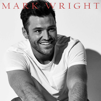 How To Create A Staple Style | Mark Wright Edition