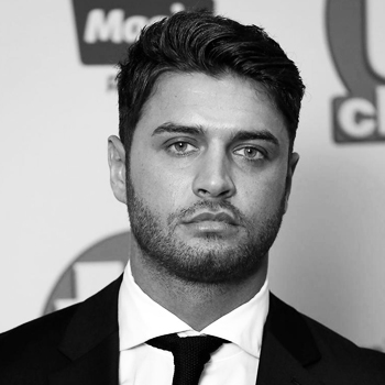 Mike Thalassitis | Footballer to Bad Boy of Love Island
