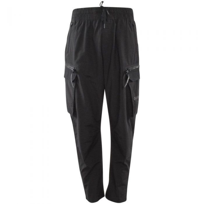 calvin-klein-jeans-black-combat-trousers