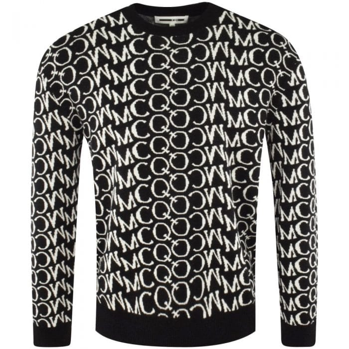 mcq-by-alexander-mcqueen-all-over-logo-sweater