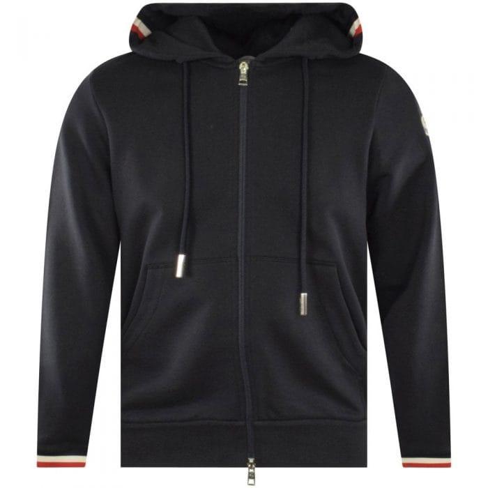 moncler-navy-logo-zip-hoodie