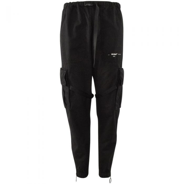 off-white-black-parachute-cargo-pants