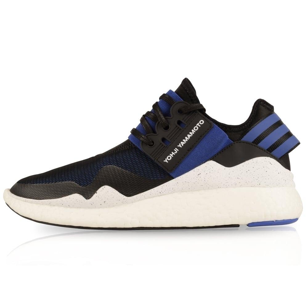 """adidas Y-3 Pureboost """"Empire Blue"""