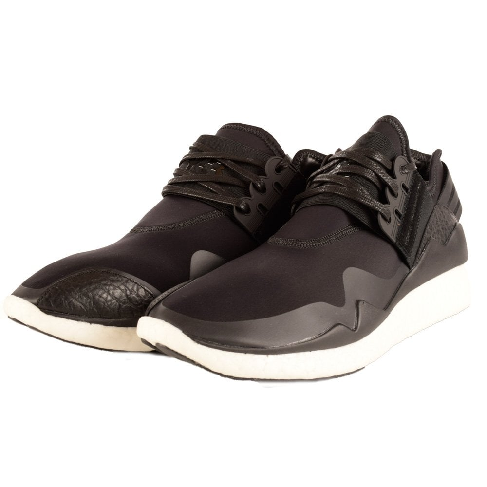 Buy cheap Online adidas y3 sale,Fine Shoes Discount for sale