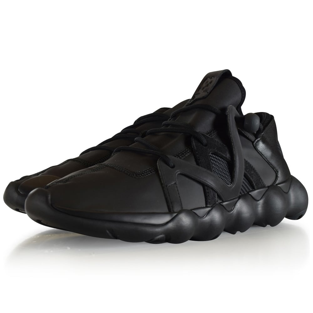 adidas y3 kyujo low cheap online