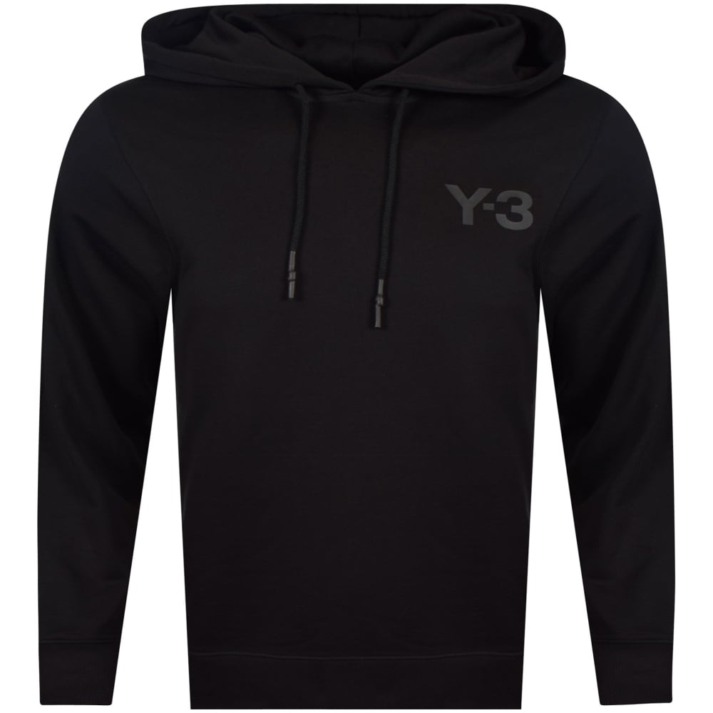 adidas y3 pullover adidas y3 pullover online shop. Black Bedroom Furniture Sets. Home Design Ideas