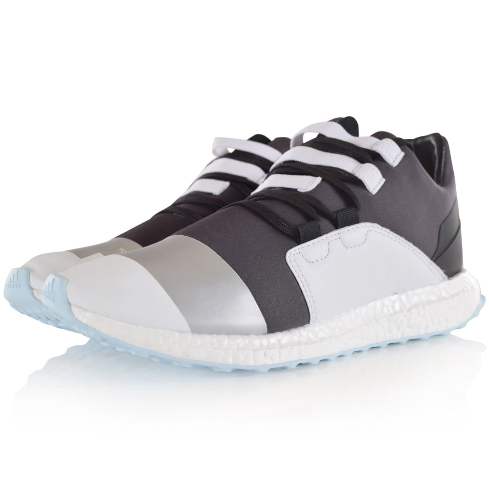 591c6dd9e44e ADIDAS Y-3 Adidas Y-3 Kozoko Low Trainers - Men from Brother2Brother UK