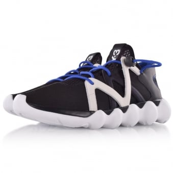 Adidas Y-3 Kyujo Low Trainers