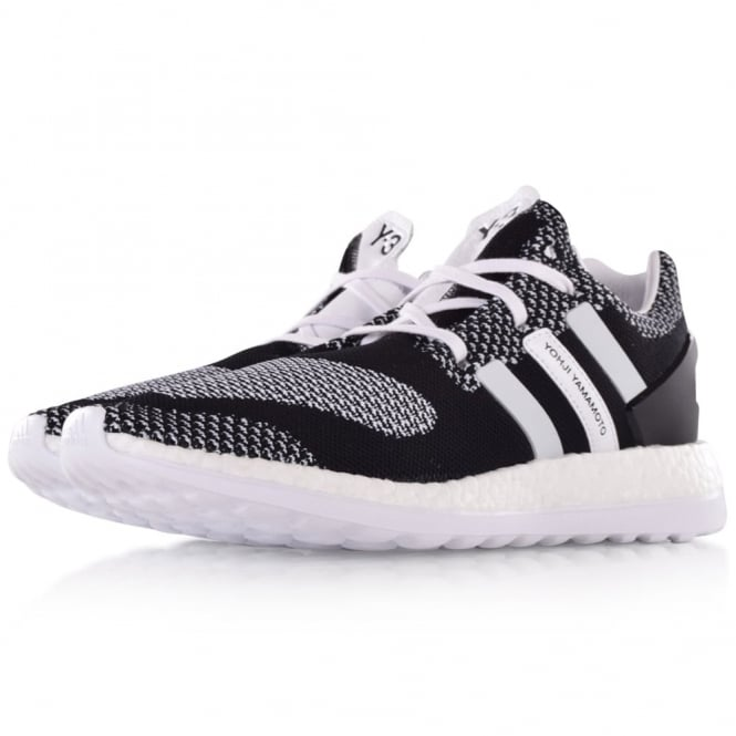 Adidas Ren Boost Zg Menns Uk Ranue0Y