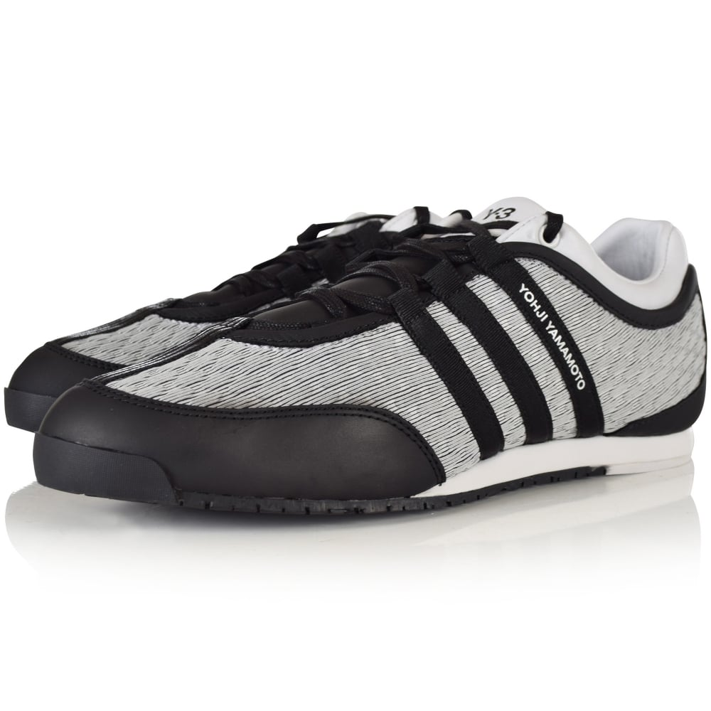 latest y3 trainers Shop Clothing