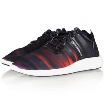 Adidas Y-3 Yohji Run Trainers