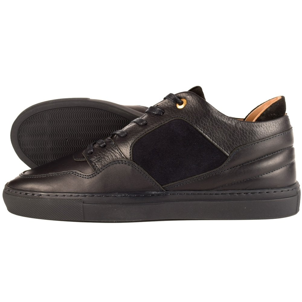 Android Homme Shoes Uk