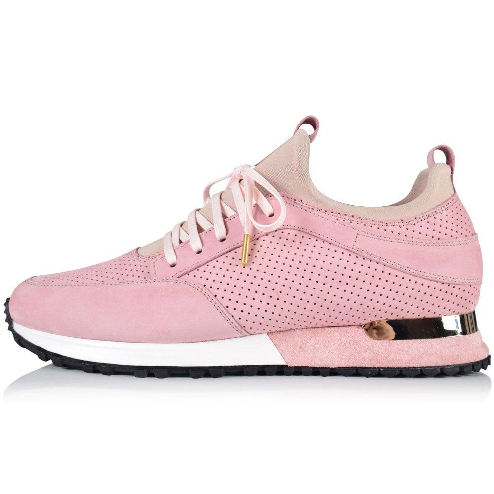 MALLET FOOTWEAR Archway 1.0 Pink