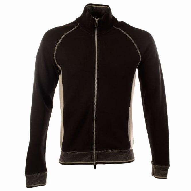 a429ce74df67 armani jeans black available via PricePi.com. Shop the entire ...