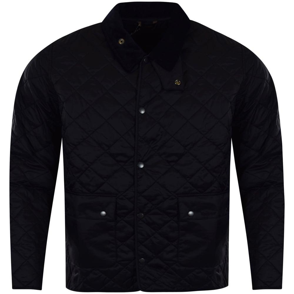 clothing barbour c quilted o image coats quilt ariel international jackets butcher men jacket mens
