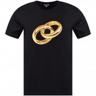 683f7e79c35b Kenzo T-Shirts | Brother2Brother