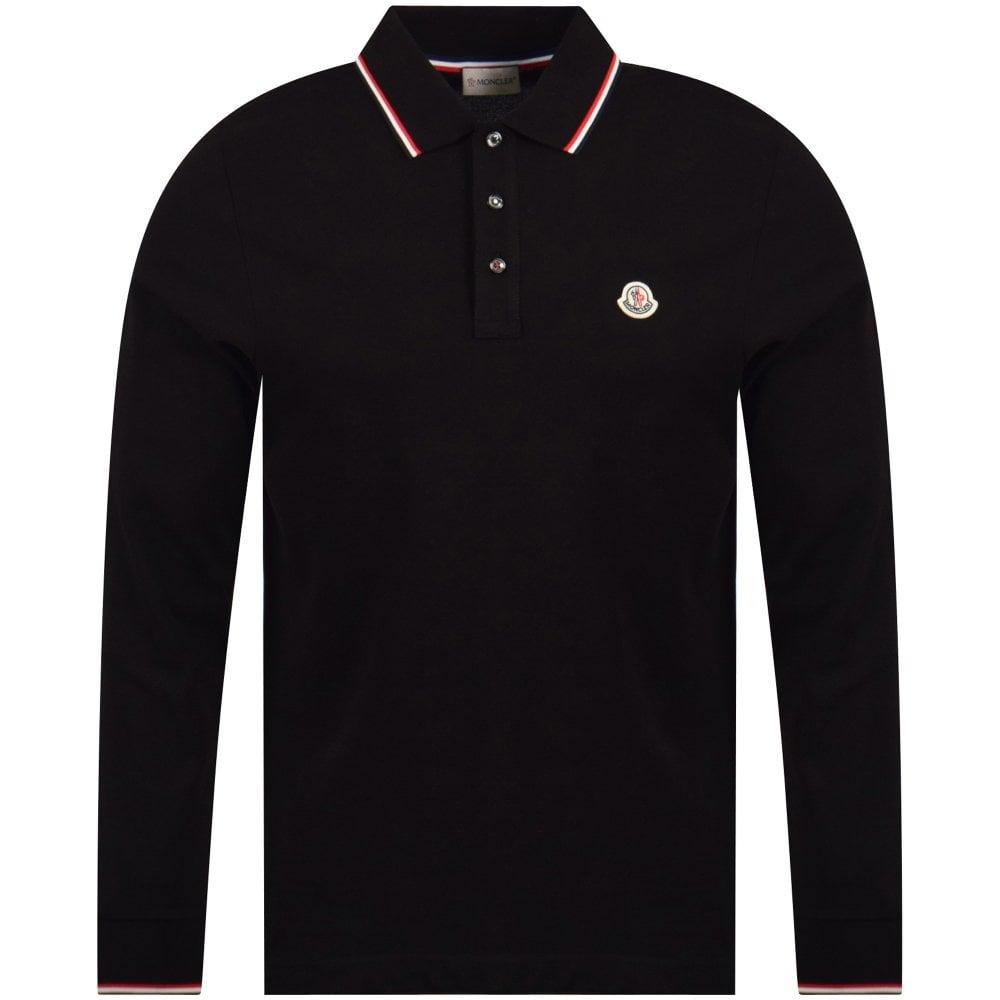 moncler t shirt sale uk Cheaper Than Retail Price> Buy Clothing ...