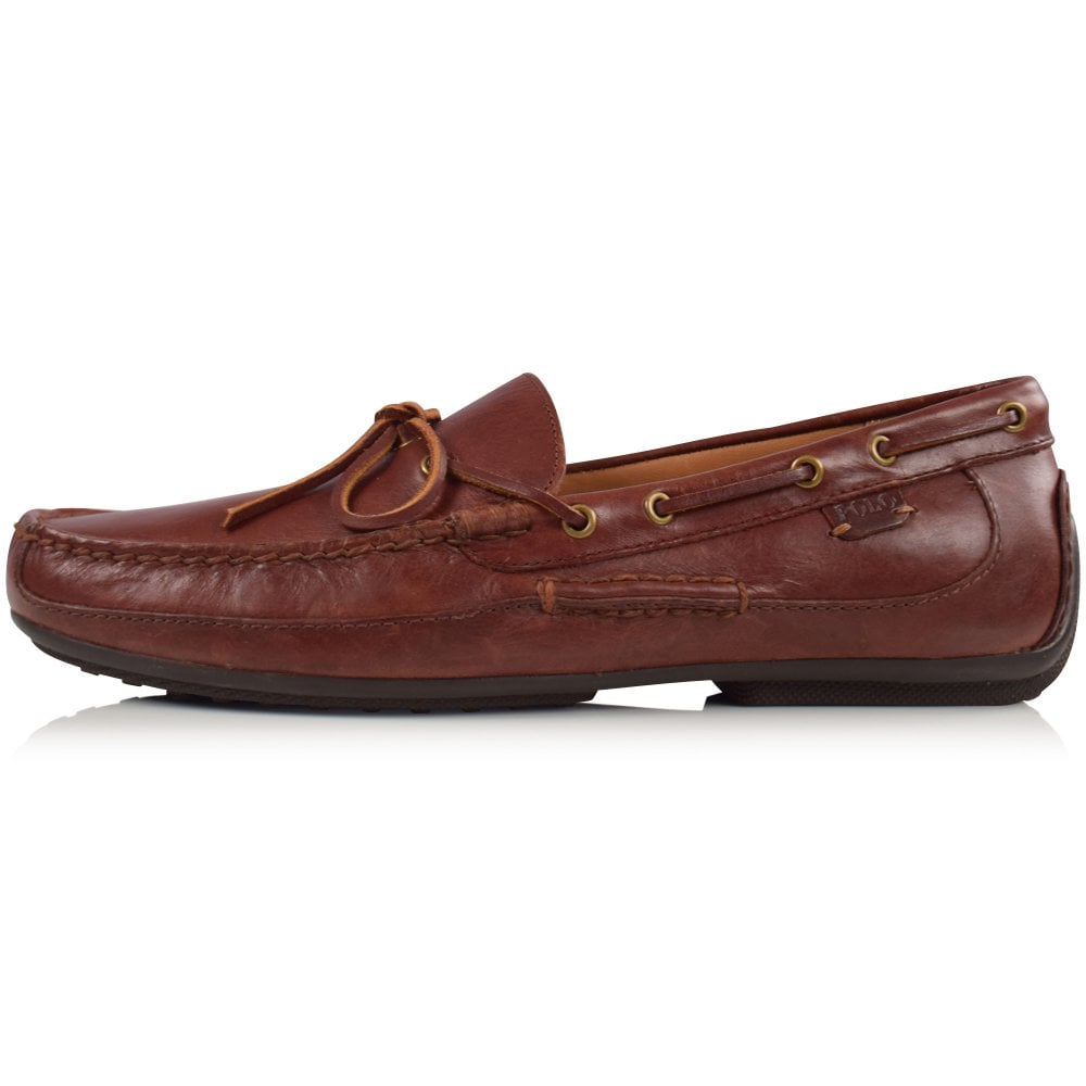 Leather Boat Shoes Boat Shoes Boat Brown Leather Leather Shoes Brown Brown Brown Boat Leather wPZlOkXuiT
