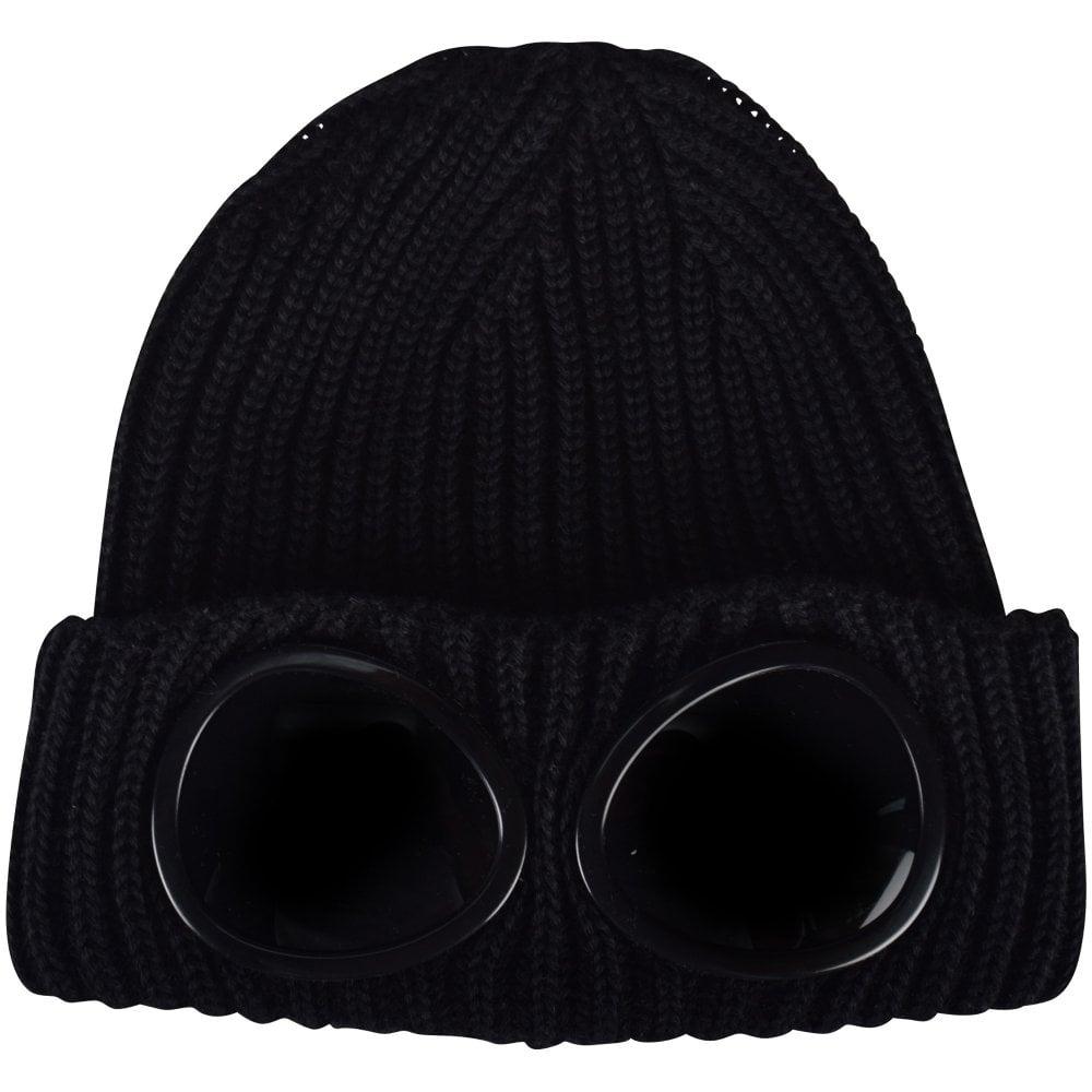 Gafas Gorrita - Empresa Cp Negro pqtWdf