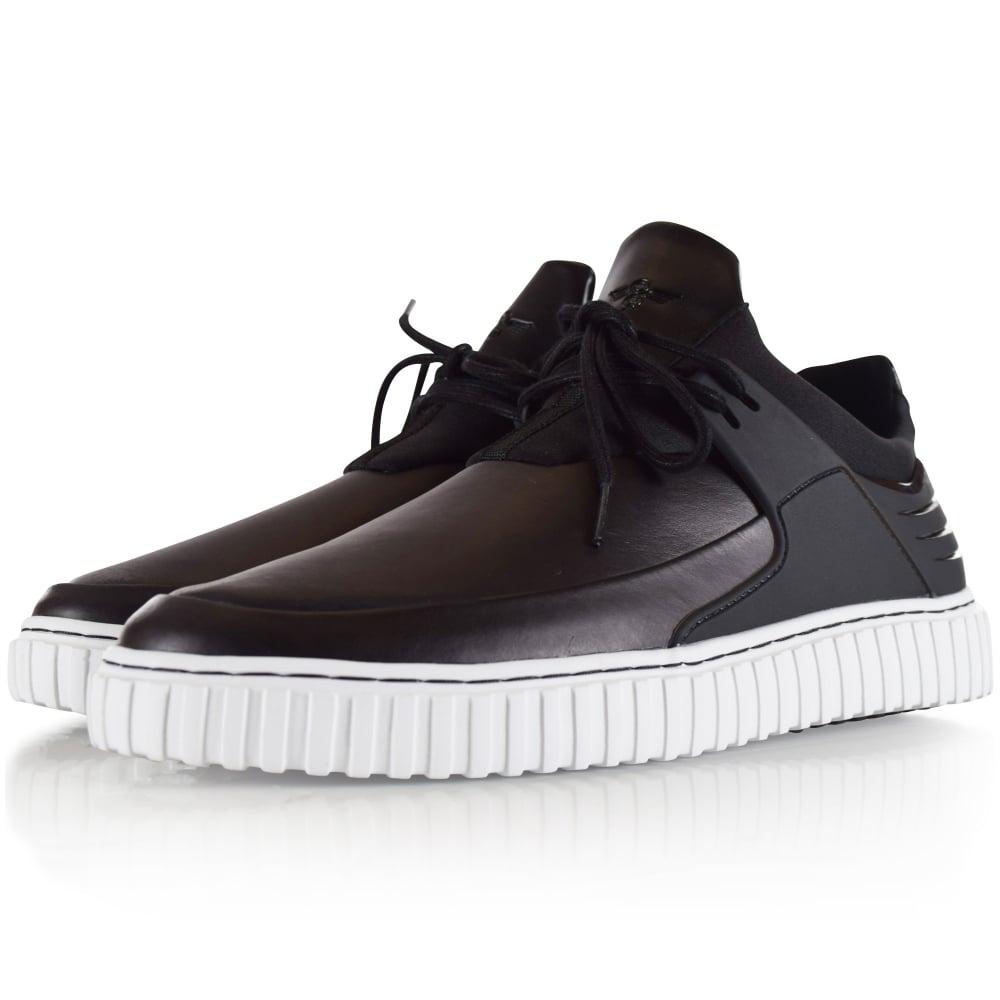 Nike Blazer Gris Mi Formateurs Loisirs Créatifs dernières collections gzwkIHpL