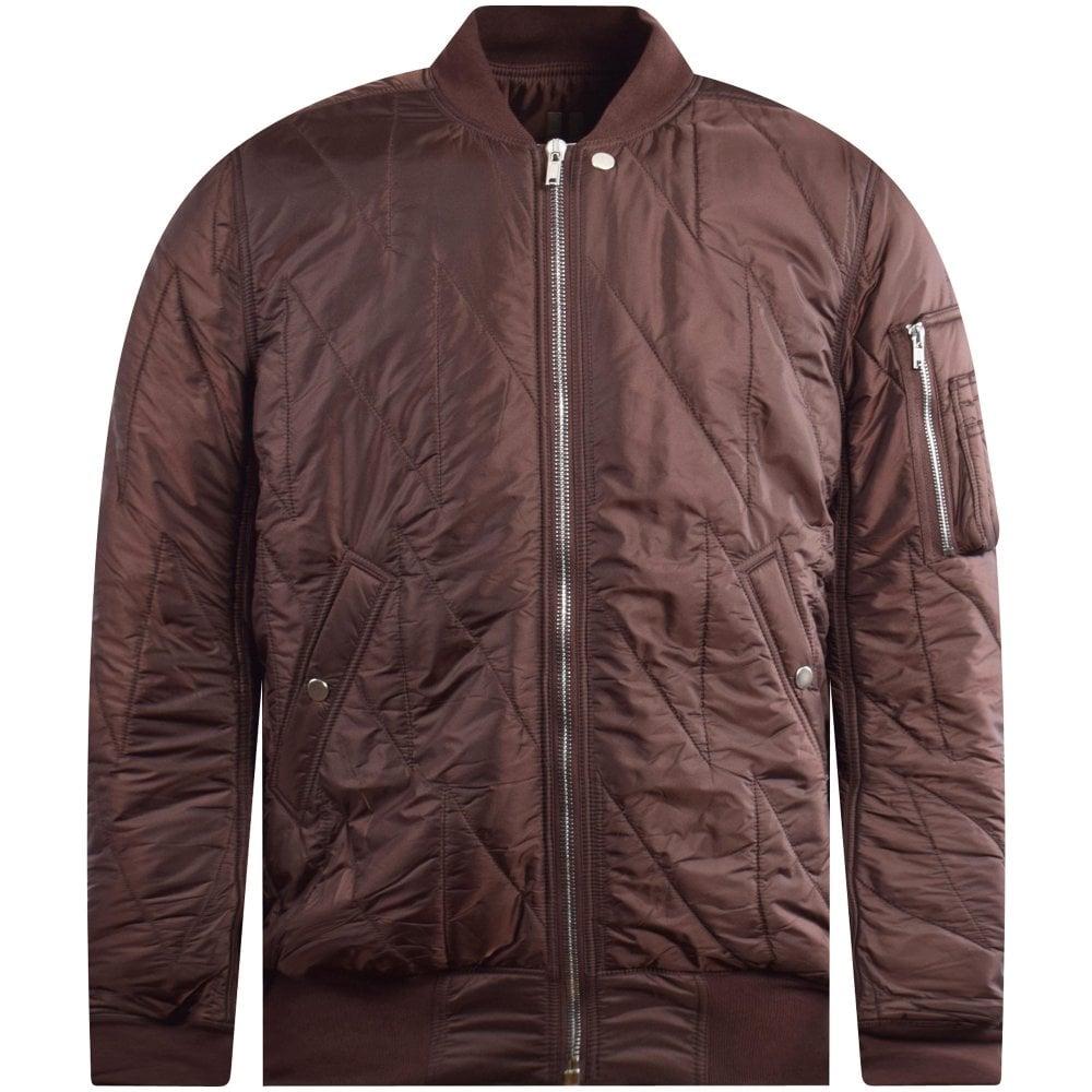store world-wide renown diversified in packaging Dark Amber Flight Bomber Jacket