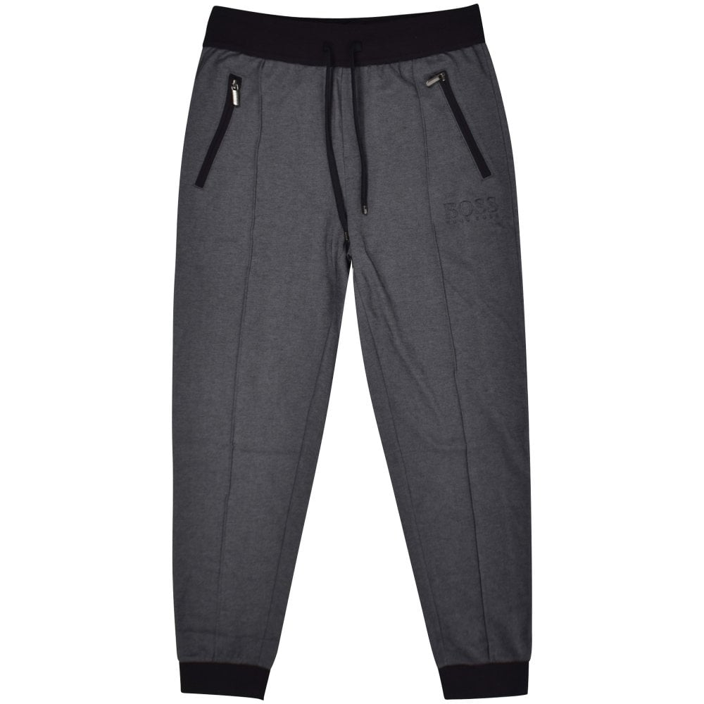 discount for sale casual shoes wide varieties Dark Blue Tracksuit Bottoms