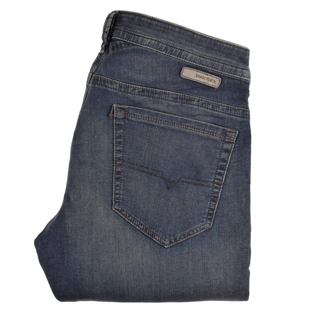 diesel jogg jeans sale diesel jogg jeans spender diesel. Black Bedroom Furniture Sets. Home Design Ideas
