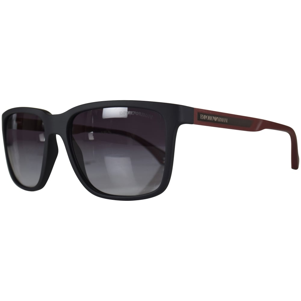 f57ff3eb9e4a Armani Sunglasses For Men – Southern California Weather Force