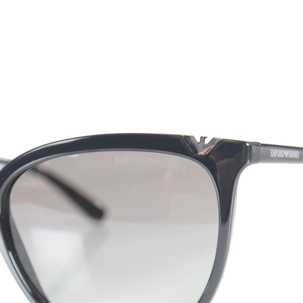 7016a9e126 Emporio Armani Classic Aviator Sunglasses « One More Soul