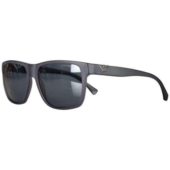 24f3391c8e Sunglasses Emporio Armani Uk | United Nations System Chief ...