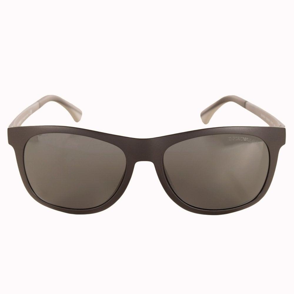 Armani Sunglasses | Louisiana Bucket Brigade