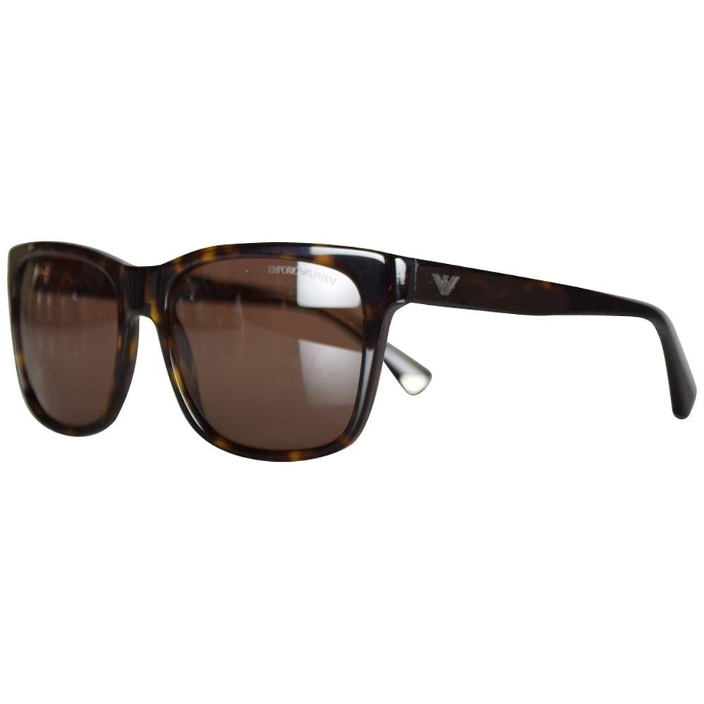armani sunglasses mens