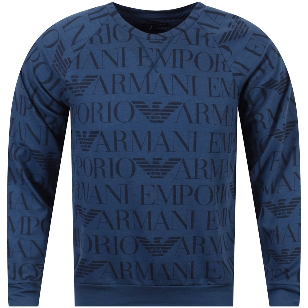41f6d58c8b Armani Mens T Shirts Uk Sale – EDGE Engineering and Consulting Limited