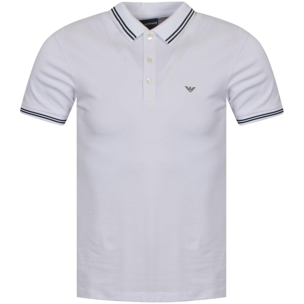 Logo polo shirts kamos t shirt for Polo shirt with company logo