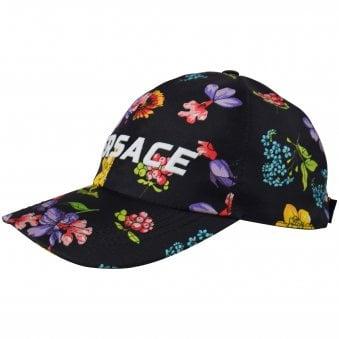 055c2c821c35f1 Caps & Hats | Brother2Brother
