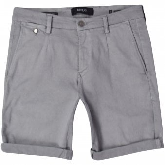 5e20782ce3 Shorts & Swimwear | Brother2Brother