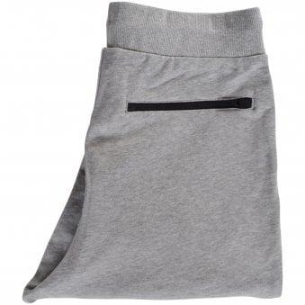 9ad2a3413afe Grey Text Logo Sweatpants · ADIDAS Y-3 ...