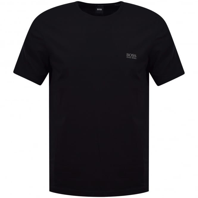 fbd6c9258 HUGO BOSS Hugo Boss Black Mix & Match T-Shirt - Department from ...