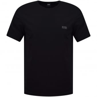 Hugo Boss Black Mix & Match T-Shirt