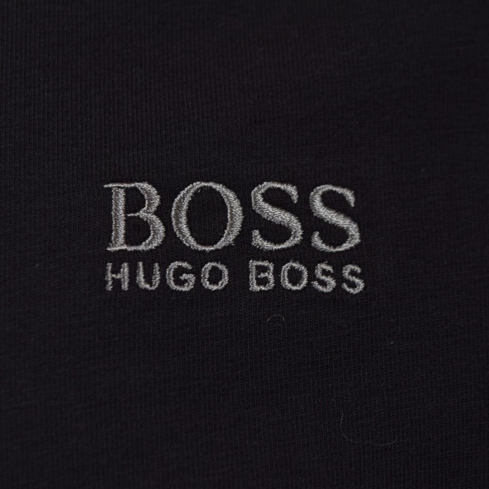 BOSS Mix /& Match Pants Pantalon Homme