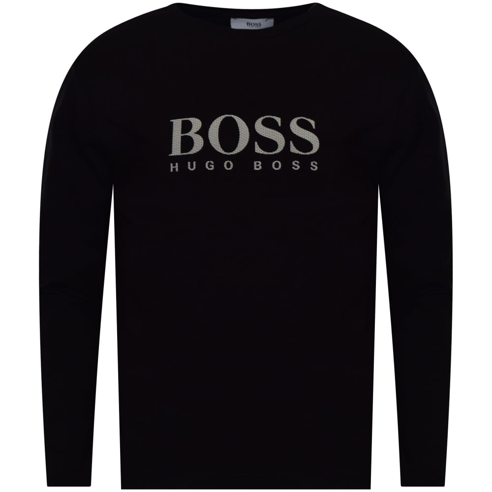 boss long sleeve