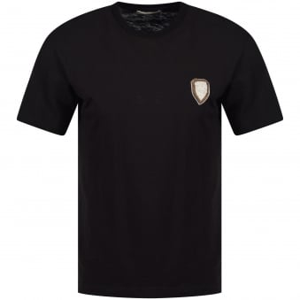 Ih Nom Uh Nit Embroidered Pearl T-Shirt