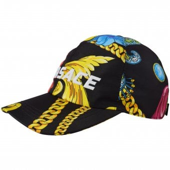 52d053c518d Versace | Brother2Brother